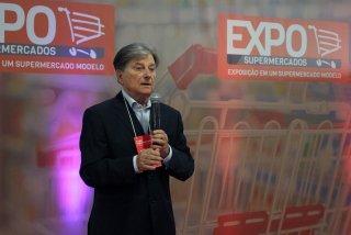 20ª Expo Supermercados - Feira de Negócios, Experiências e Inovações em Porto Alegre e Passo Fundo no Rio Grande do Sul