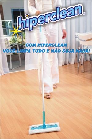 *** LANÇAMENTO NO BRASIL ***