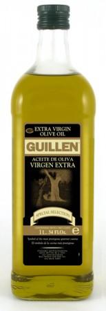 Fornecedor de Azeite de Oliva