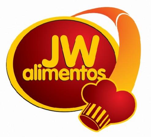 TEMPEROS, CONDIMENTOS E ESPECIARIAS - FOOD SERVICE