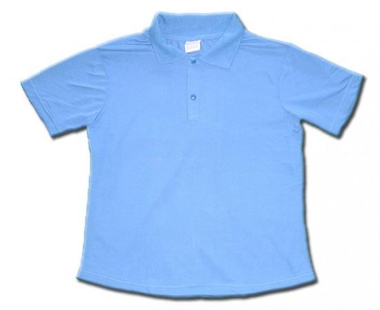 camisetas e uniformes profissionais